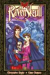 Ravenskull Vol. 1-電子書籍