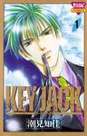 KEY JACK 1-電子書籍