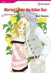 Married Under the Italian Sun-電子書籍