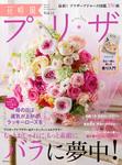花時間プ*リ*ザ Vol.11-電子書籍