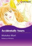 Accidentally Yours-電子書籍