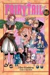 Fairy Tail 16-電子書籍