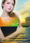 カリブ海の嵐-電子書籍