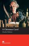 A Christmas Carol-電子書籍