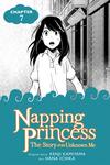 Napping Princess, Chapter 7