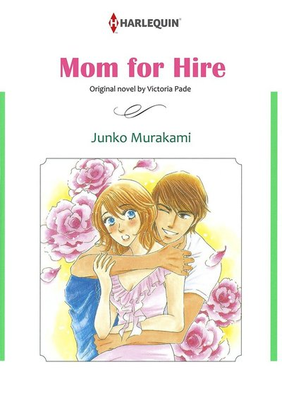 MOM FOR HIRE