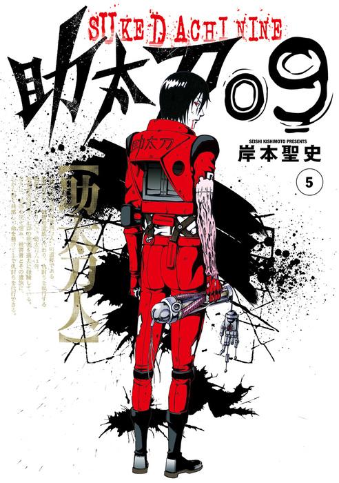 助太刀09 (5)拡大写真