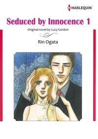 SEDUCED BY INNOCENCE 1-電子書籍