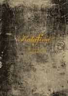 「Kalafina LIVE TOUR(文春e-Books)」シリーズ