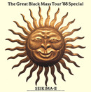 THE GREAT BLACK MASS TOUR'88 SPECIAL (B.D.11/1988)-電子書籍
