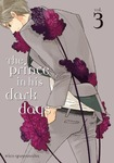 The Prince in His Dark Days 3-電子書籍