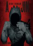 Ajin: Demi Human 4-電子書籍