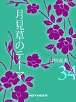 月見草のテーマ-電子書籍