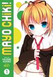 Mayo Chiki! Vol. 1-電子書籍