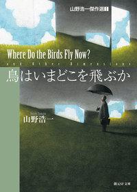 鳥はいまどこを飛ぶか-電子書籍