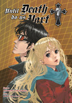 Until Death Do Us Part, Vol. 7-電子書籍