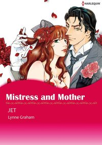 Mistress and Mother-電子書籍
