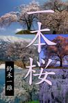 一本桜-電子書籍