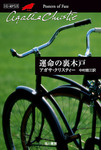 運命の裏木戸-電子書籍