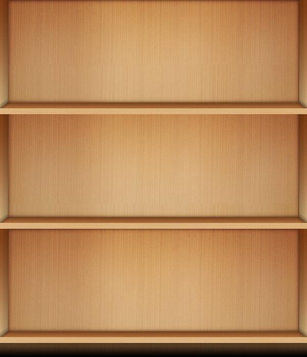 【9冊収納】木目調きせかえ本棚拡大写真