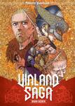 Vinland Saga 7-電子書籍
