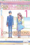 Our Precious Conversations Volume 1-電子書籍