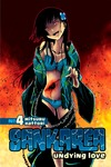 Sankarea 4-電子書籍