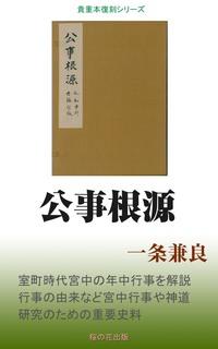 公事根源-電子書籍