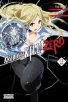 Akame ga KILL! ZERO, Vol. 2-電子書籍