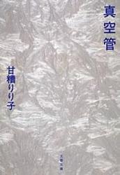 真空管-電子書籍-拡大画像