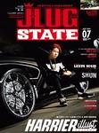 J-LUG 2014年7月号-電子書籍