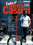 別冊Lightning Vol.153 Rules of Men's Casual-電子書籍