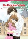 THE RICH MAN'S BRIDE-電子書籍