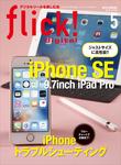 flick! digital 2016年5月号 vol.55-電子書籍
