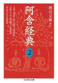 阿含経典2-電子書籍
