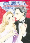 THE MARTINEZ MARRIAGE REVENGE-電子書籍