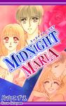 MIDNIGHT MARIA-ミッドナイト マリア--電子書籍