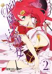 Re:魔法少女 2-電子書籍