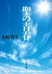 聖の青春-電子書籍