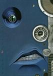 後遺症ラジオ(2)-電子書籍