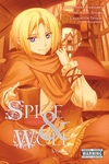 Spice and Wolf, Vol. 9 (manga)-電子書籍