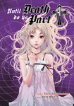 Until Death Do Us Part, Vol. 4-電子書籍