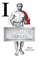 「Thermae Romae」シリーズ