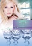 氷の結婚-電子書籍
