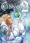 El Shaddai ceta 2巻-電子書籍