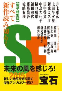 SF宝石2 電子特別版