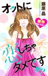 Love Silky オットに恋しちゃダメですか? story21-電子書籍