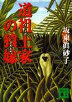 道祖土家の猿嫁-電子書籍