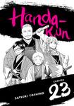 Handa-kun, Chapter 23-電子書籍