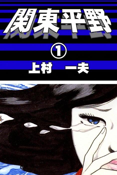 関東平野 (1)-電子書籍-拡大画像